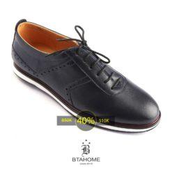 Giày Sneaker BTAHOME