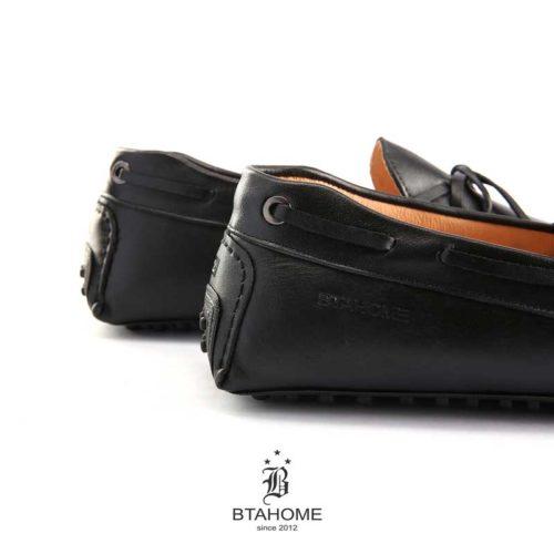 Giày Moccasin BTAHOME
