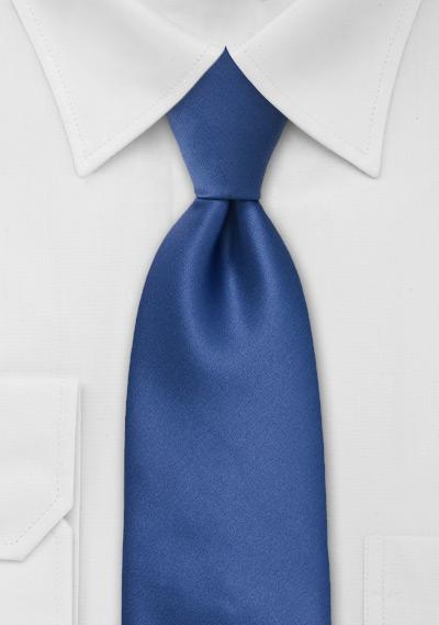 kết hợp màu sắc quần áo thế nào cho chuẩn
